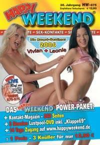 vip club düsseldorf happy weekend magazin