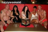 sex göttingen schickeria club
