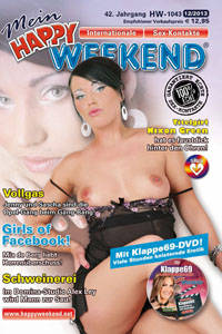 sex kontakt anzeige happyweekend club com