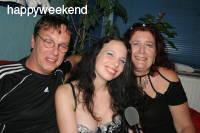 la huitre markgröningen happy weekend kontaktanzeigen