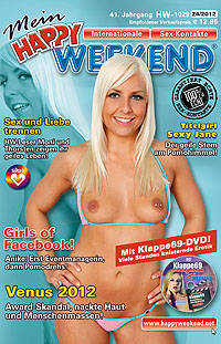 blasen im bett happy weekend magazin