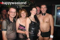 sextreff baden württemberg happy weekend kontaktanzeigen