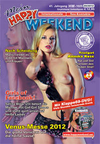 club 188 frankfurt happy weekend kontaktanzeigen