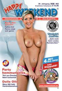 pornokinos in köln happy weekend magazin