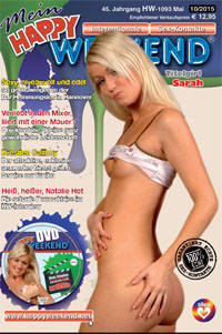 erotik magazin pornokino hagen