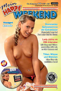 stundenhotel essen happy weekend magazin